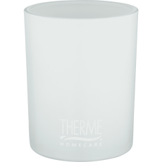 Therme Hammam Candle