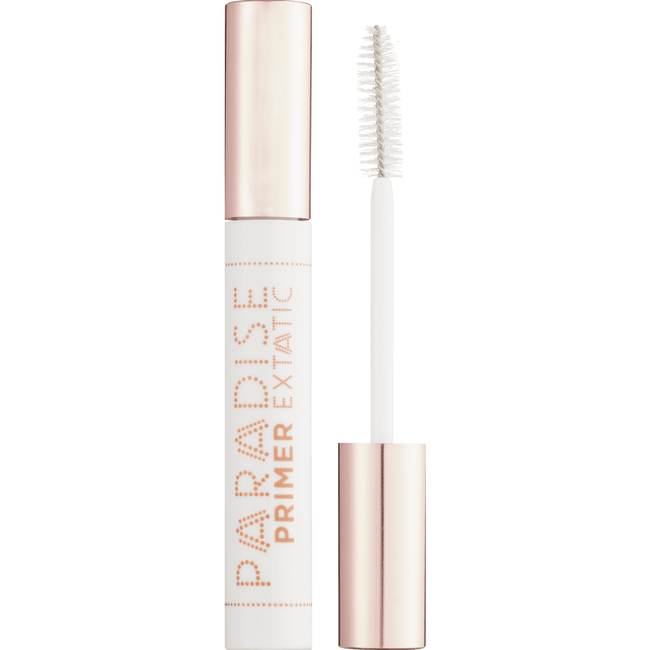L'Oréal Paris Make-Up Designer Paradise Extatic Mascara - Primer - Wit - Mega Volume Mascara