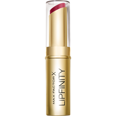 Max Factor Lipfinity Long Lasting Lipstick - 065 So Luxuriant