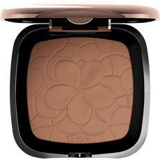 L.O.V Lovsun Blurring Bronzing Powder 020 Seductive Bronze