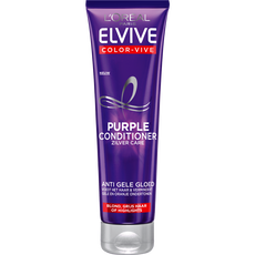 L'Oréal Paris Elvive Colour Protect Purple Conditioner