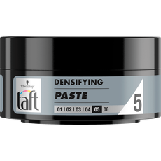 Taft Densifying Paste