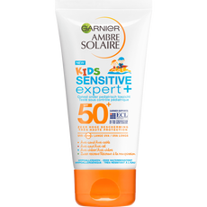 Ambre Solaire Sensitive Expert Kids SPF50