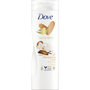 Dove Purely Pampering Sheabutter & Vanille Bodylotion 400 ML