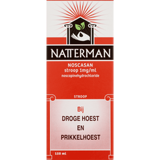 Natterman Noscasan 150 ML