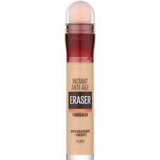 Maybelline Instant Age Rewind The Eraser Eye Concealer Light