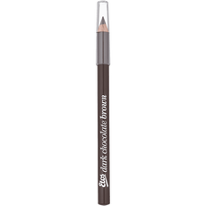 Etos Kohl Pencil Brown