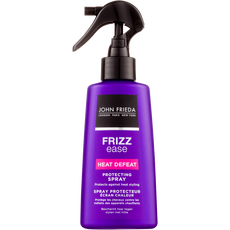 John Frieda Frizz Ease Heat Defeat Protecting Spray
