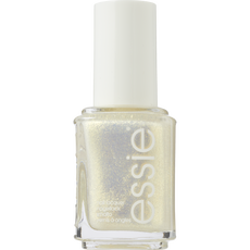 Essie 742 Twinkle In Time