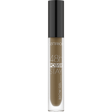 Catrice 48H Power Stay Brow Gel 010