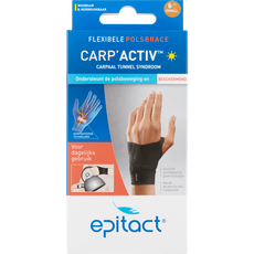 Epitact Carp Activ Links - Small