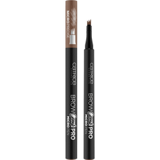 Catrice Brow Comb Pro Micro Pen 020 Soft Brown