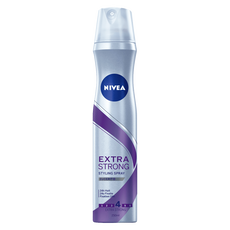 NIVEA Extra Strong Styling Spray 250 ML