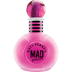 Katy Perry Mad Potion For Women Parfum - Eau De Parfum