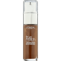 L'Oréal Paris True Match Super-Blendable Foundation 12N Ebony