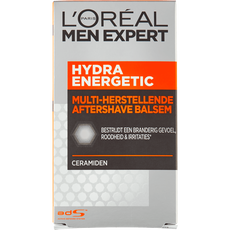 L'Oréal Paris Men Expert Hydration 24H Aftershave Balsem
