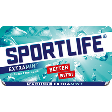 Sportlife Extramint