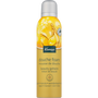 Kneipp Douchefoam Beauty Geheim