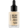 Catrice One Drop Coverage Weightless Concealer 003 Porcelain