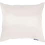 Beauty Pillow Pearl 60x70 CM