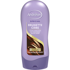 Andrelon Conditioner Brunette Care