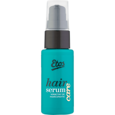 Etos Hair Serum