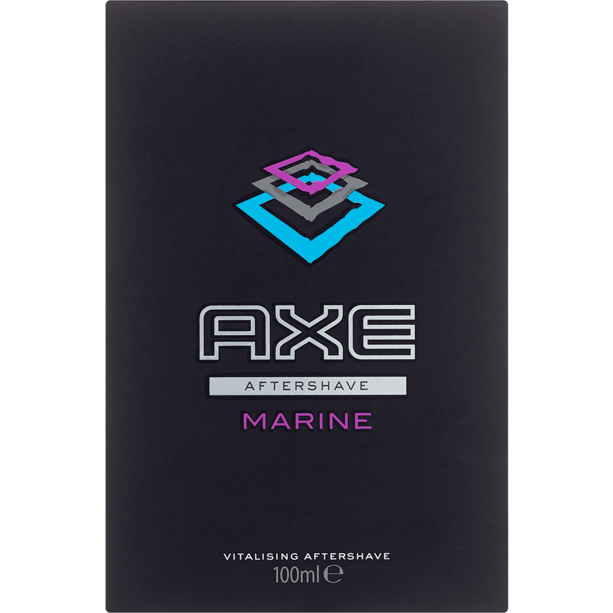 AXE Marine Aftershave