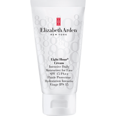 Elizabeth Arden Eight Hour Cream Intense Daily Moisturizer SPF15