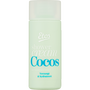 Etos Shower Cream Cocos Mini