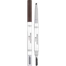 L'Oréal Paris Brow Artist Xpert Wenkbrauwpotlood 109 Ebony