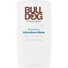 Bulldog Sensitive Aftershave Balm