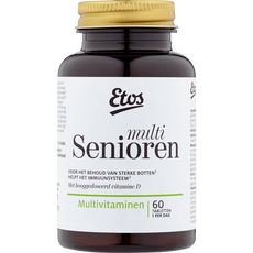 Etos Multi Senioren Tabletten