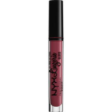 NYX Professional Makeup Lip Lingerie Gloss Euro Trash LLG08