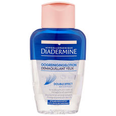 Diadermine Eye Perfect Oogreinigingslotion Waterproof