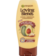Garnier Loving Blends Avocado & Karité Conditioner