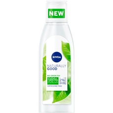 NIVEA Naturally Good Verfrissende Tonic