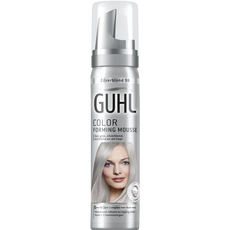 Guhl Color Forming Mousse 98 Zilverblond 75 ML
