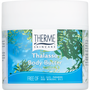 Therme Thalasso Body Butter
