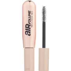 Lóreal Paris Volume Air Mascara Blister