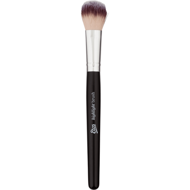 Etos Highlight Brush