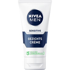NIVEA MEN Sensitive Gezichtscrème