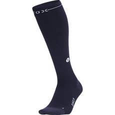 Stox Daily Socks Men - Dark Blue / Grey - M1 - 1 Paar