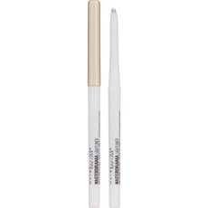 Maybelline Lasting Drama Lightliners - 15 Gold Ray - Eyeliner