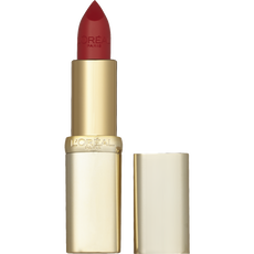 L'Oréal Paris Color Riche Intense Lipstick 377 Perfect Red