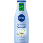 Nivea Kokosnoot & Monoi Body Olie In Lotion