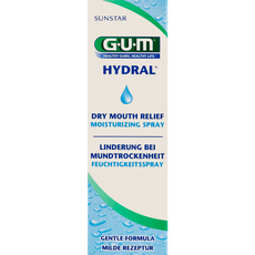 GUM Hydral Spray
