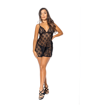 Christine Le Duc Kant Babydoll Enchant Xl