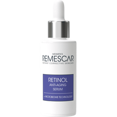 Remescar Retinol Serum