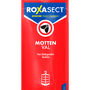 Roxasect Mottenval