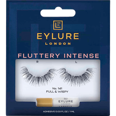 Eylure No 141 Lashes